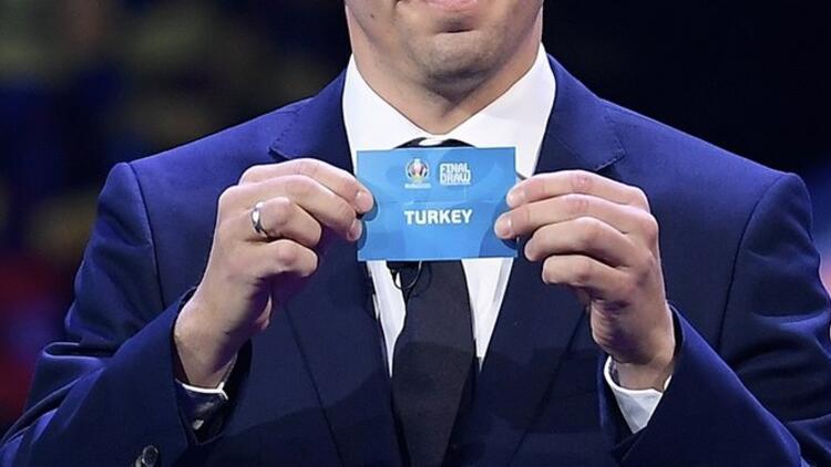 EURO 2020 biletleri yarın satışa çıkıyor! İlk gelen alır...
