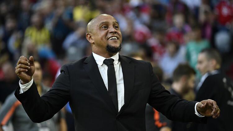 Roberto Carlos, Türkiye'ye mi dönüyor?