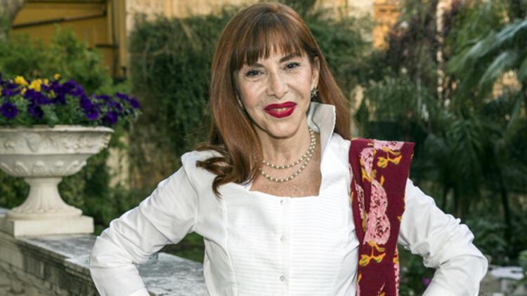 Kadın dizisi Fazilet Aşçıoğlu kimdir? İşte usta oyuncu Hümeyra'nın hayatı