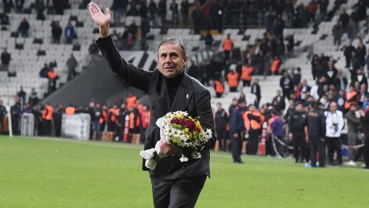 Avcı, Beşiktaş için büyük şans!