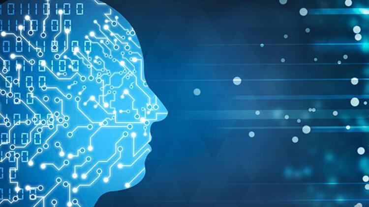 Teknoloji alanında 2019'dan 2020'ye neler bekliyoruz?
