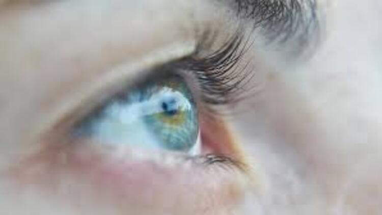 Göz ağrısı neden olur ve nasıl geçer? Göz ağrısına ne iyi gelir?