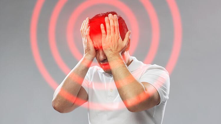 Migrene ne iyi gelir? Migren nasıl geçer?