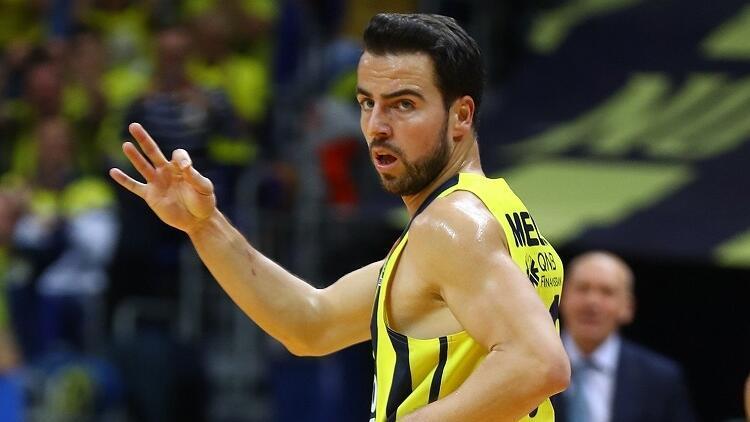 Fenerbahçe Beko, ALBA Berlin'i konuk edecek! Hedef 300. galibiyet...