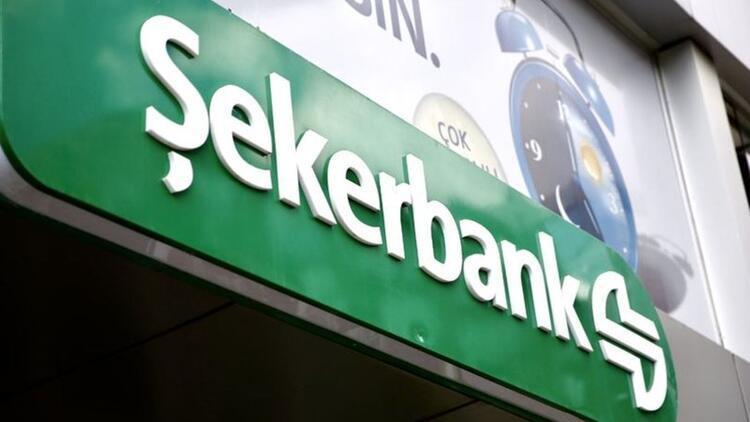Şekerbank çalışma saatleri 2021 - Şekerbank kaçta açılıyor, kaçta kapanıyor, cumartesi açık mı?