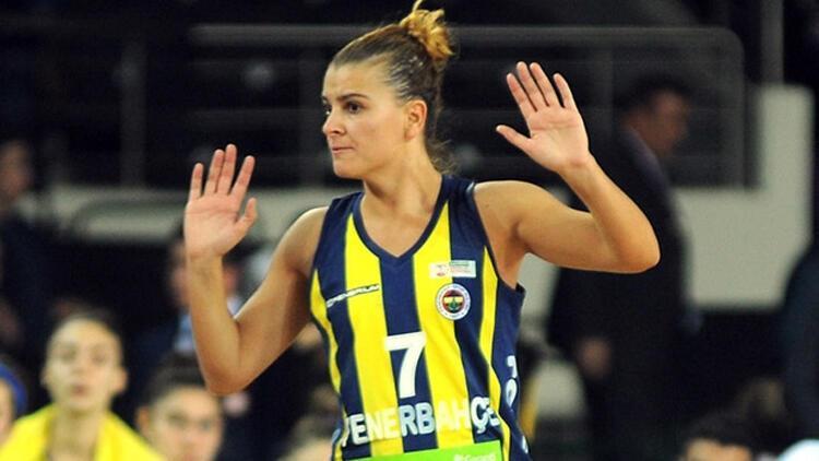 Fenerbahçe, kaptanı Birsel için jübile organizasyonu yapacak