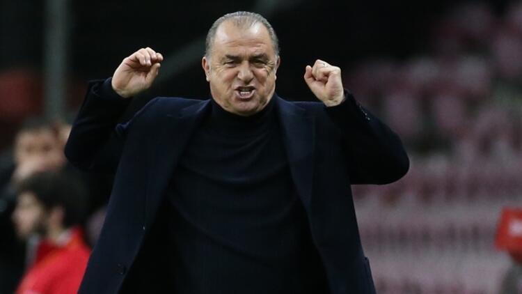 Galatasaray haberleri | Transfer fiyaskosu