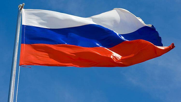 Son dakika... Rusya'dan flaş S-400 açıklaması