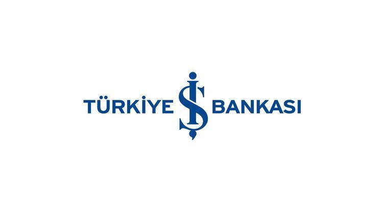 Türkiye İş Bankası çalışma saatleri nedir? - İş Bankası saat kaçta  açılıyor, öğle arası saat kaçta?