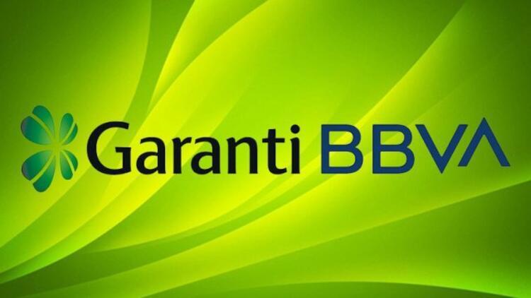 Garanti Bankası çalışma saatleri 2021 - Garanti BBVA saat kaçta açılıyor, saat kaçta kapanıyor? Öğle arası açılış ve kapanış saatleri
