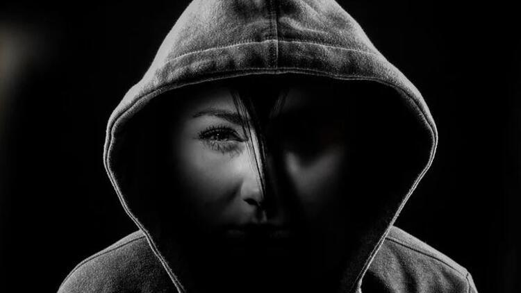 Antisosyal kişilik bozukluğu (psikopat) nedir?
