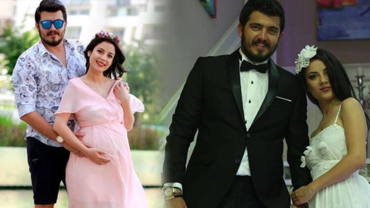 Nur Erkoç ve  Batuhan Cimilli boşandı mı? Nur Erkoç kimdir?