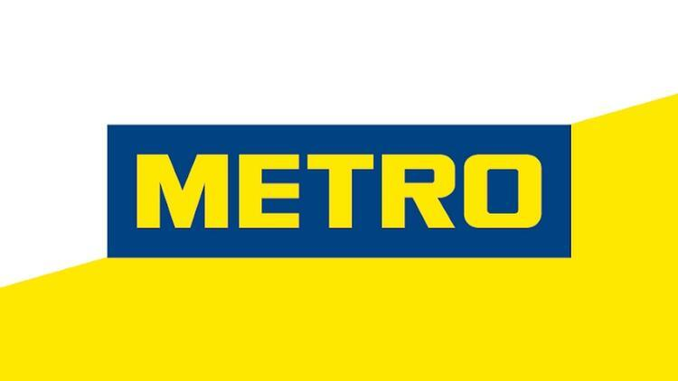 Metro Market kaçta kapanıyor/açılıyor? Metro Market çalışma saatleri 2021