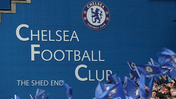 Chelsea'ya müjde! Transfer yasağı...