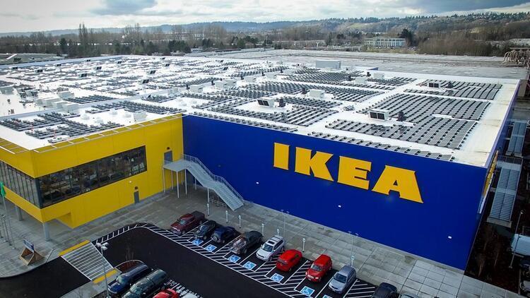 IKEA saat kaçta açılıyor/kapanıyor? IKEA Çalışma Saatleri 2021