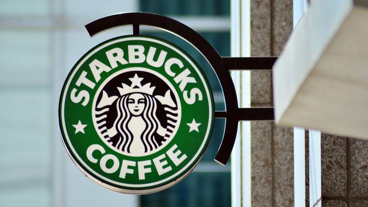 Starbucks çalışma saatleri 2021 – Starbucks saat kaçta kapanıyor ve saat kaçta açılıyor?