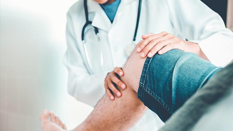 Bacak ağrısı neden olur? İşte bacak ağrısı nedenleri