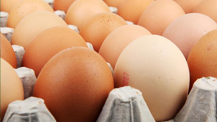 Rüyada yumurta görmek ne anlama gelir? Rüyada yumurta kırmak, toplamak ve yemek anlamı