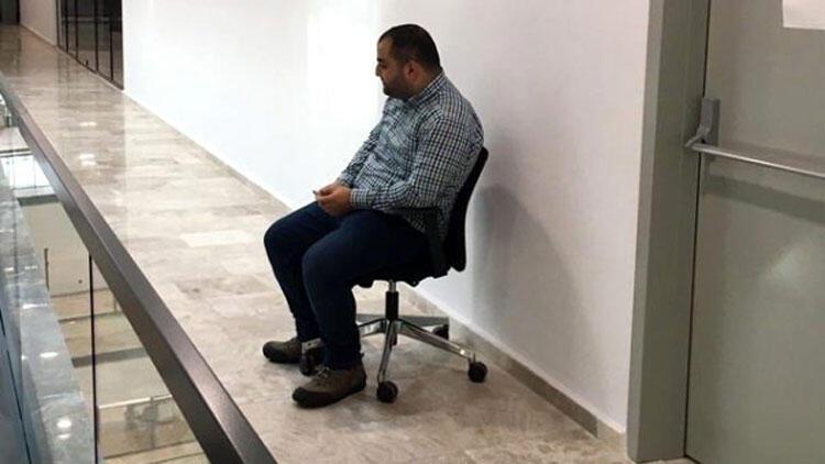 Güngören Belediyesi'ndeki skandal görüntüye AK Parti'den ilk yorum: Hepimizi üzmüştür