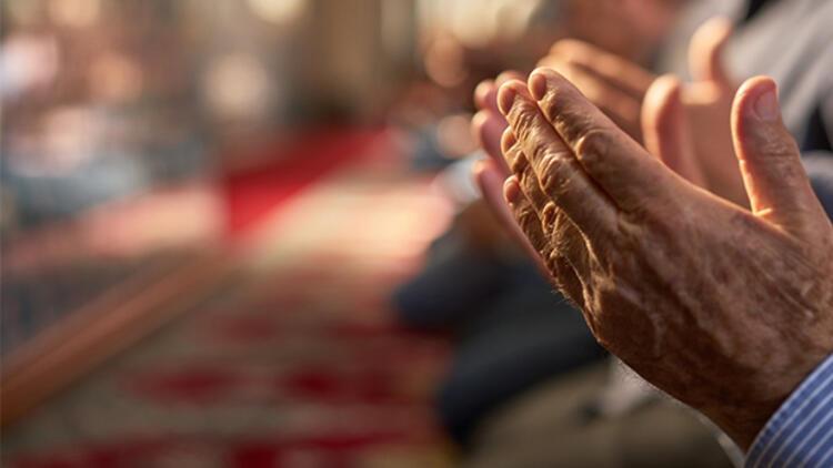 Bereket duası nedir? İşyeri, rızık ve bolluk için okunacak dua (Türkçe ve Arapça)