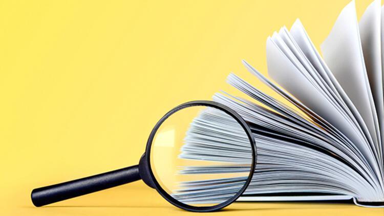 Birçok nasıl yazılır? Birçok TDK'ya göre bitişik mi ayrı mı yazılır? Birçok yazımı
