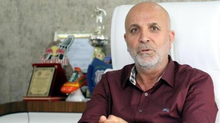"""Hasan Çavuşoğlu: """"Muslera tek başına maçı aldı"""""""