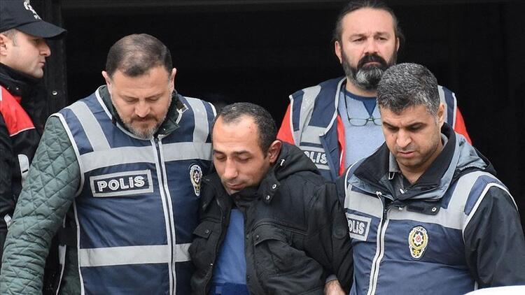 Ceren Özdemir'in katili Özgür Arduç kimdir? Özgür Arduç'un (babası) ailesiyle ilgili korkunç gerçekler