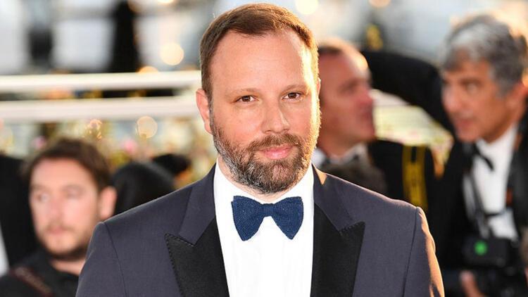 'Avrupa'nın Oscar'ını 'The Favourite' aldı