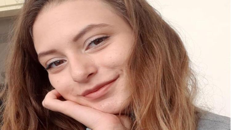 17 yaşındaki Buse 12 gündür kayıp