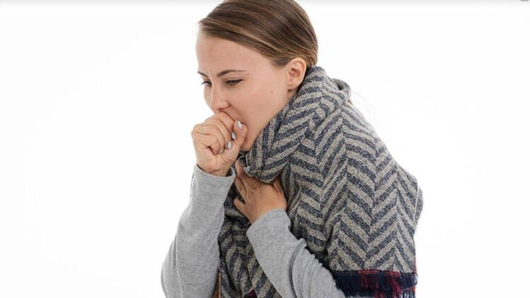 Soğuk algınlığına ne iyi gelir? Soğuk algınlığı nasıl geçer?