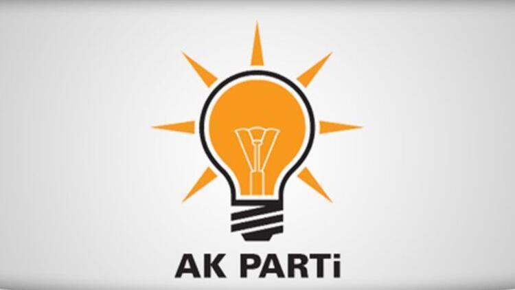 AK Parti'deki son anket: Kararsızların sayısı arttı