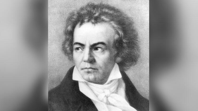 Beethoven'ın 10. Senfonisi'ni yapay zekâ tamamlıyor