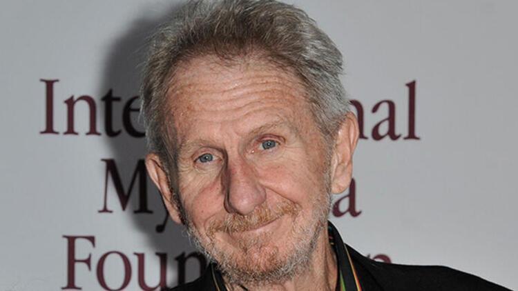 Aktör Rene Auberjonois hayatını kaybetti