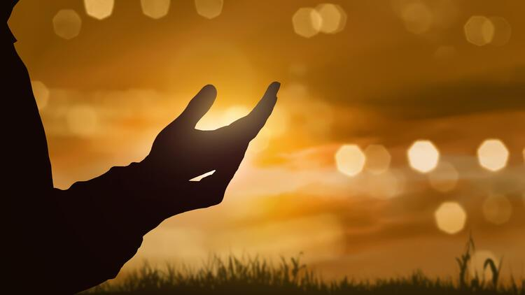 İstihare Duası Nedir? İstihare Namazı Duası Arapça Ve Türkçe Okunuşu