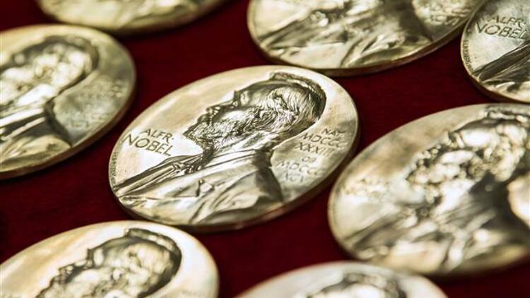 Son dakika haberi: Türkiye'nin Stockholm Büyükelçisi Yunt Nobel Ödül Töreni'ne katılmayacak