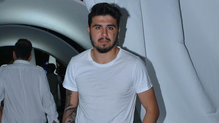 Ozan Tufan'a yeni sözleşme teklif edildi ama...   Fenerbahçe Transfer Haberleri