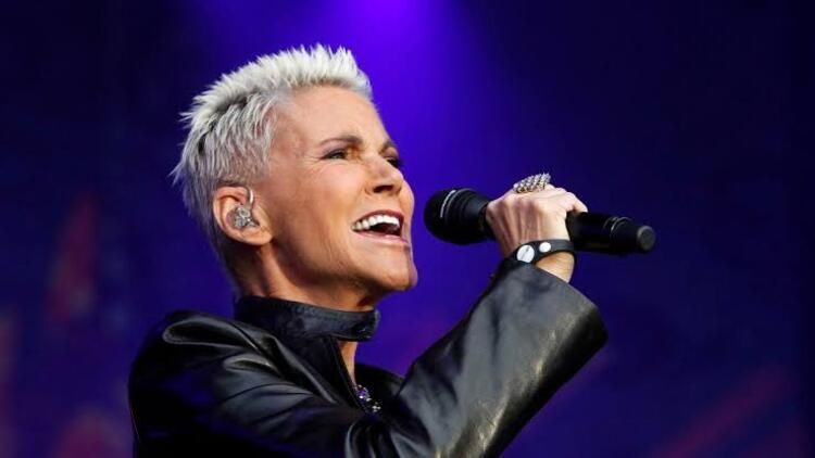 Listen To Your Heart ile bilinen Roxette kimdir? Roxette'nin solisti Marie Fredriksson hayatını kaybetti