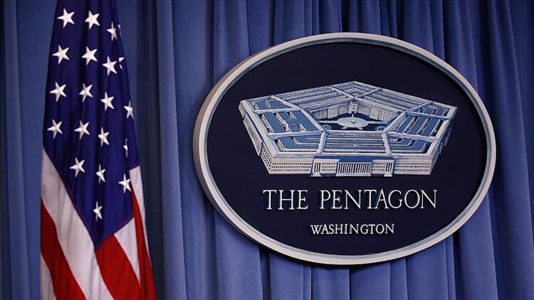 Pentagon ABD'deki Suudi Arabistan askerlerinin uçuş eğitimlerini askıya aldı