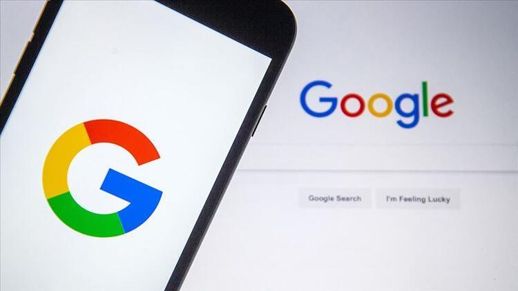 Türkiye'de Google'a girenler en çok neleri arıyor?