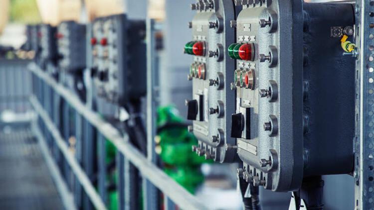 Schneider Electric ile Scale Computing arasında iş birliği