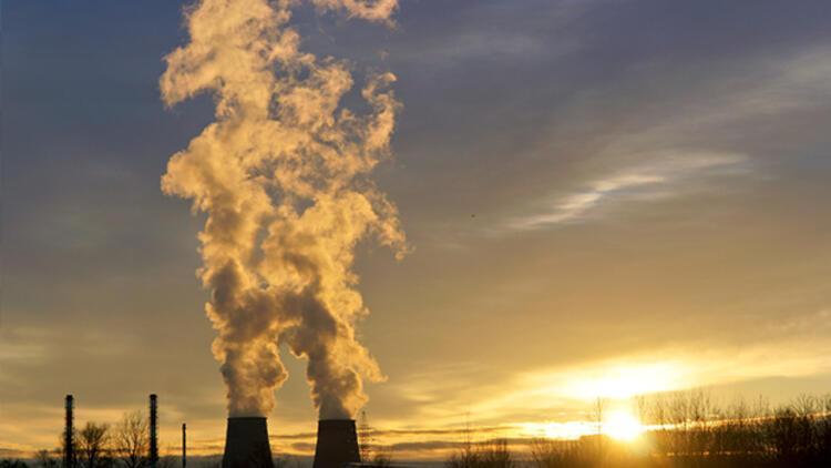 Termik santral nedir? Termik santral çeşitleri nelerdir?