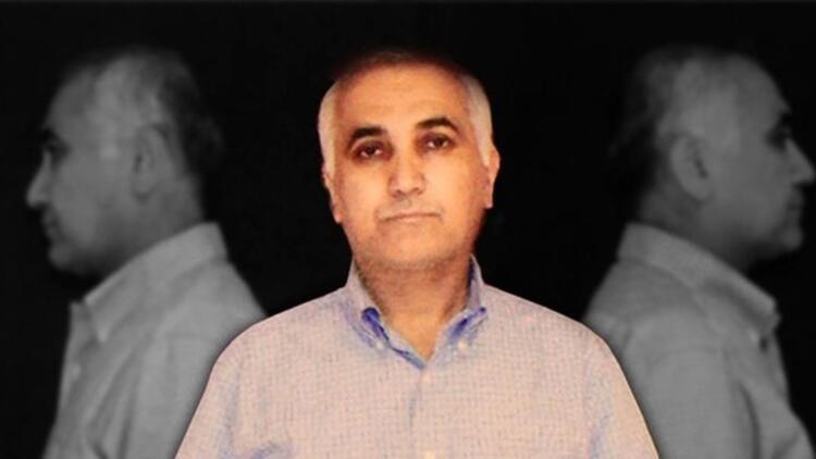 Adil Öksüz'ün serbest kalması davası… 'Tarla savunmasına hakim itibar etti onlar etmedi'