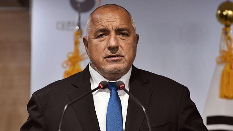 Son dakika... Bulgaristan'dan flaş Türkiye açıklaması