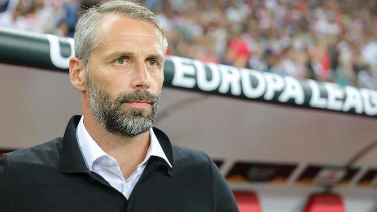 Başakşehir maçının ardından Mönchengladbach cephesinden ilk yorum!