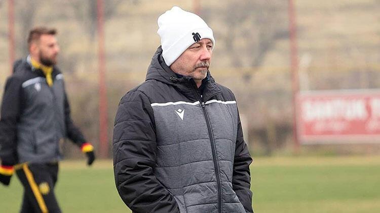 Yeni Malatyaspor, İstanbul'da galibiyete hasret!