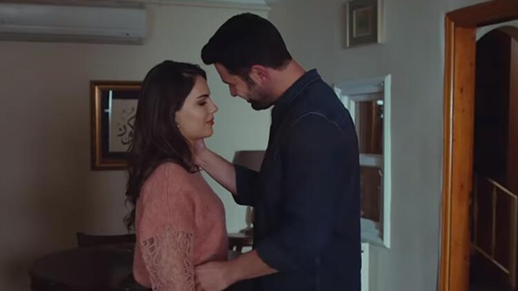 Kimse Bilmez'in 26. yeni bölüm fragmanı yayınlandı! Ahmet Pilot'u atlatabilecek mi?