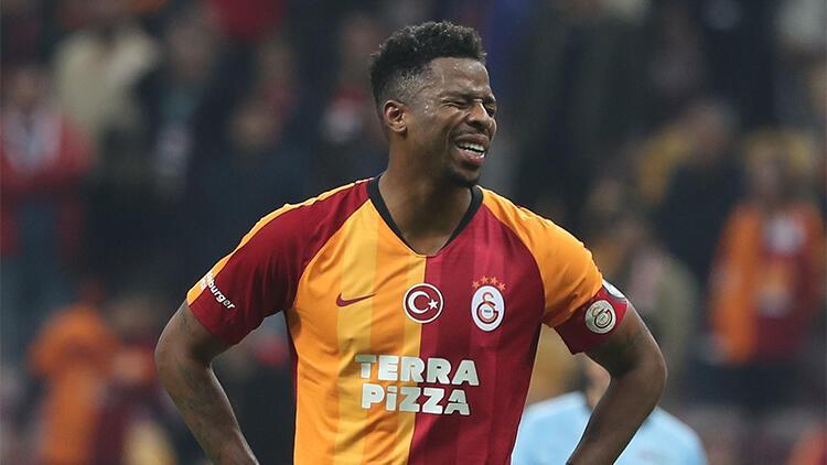 Tugay Kerimoğlu: ''Ben Galatasaray'dayken...''