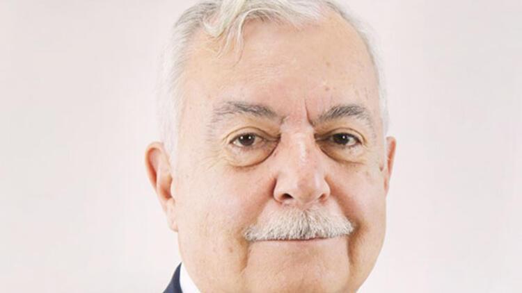 Eski Dışişleri Bakanı Gürel: Libya anlaşması doğru bir adım