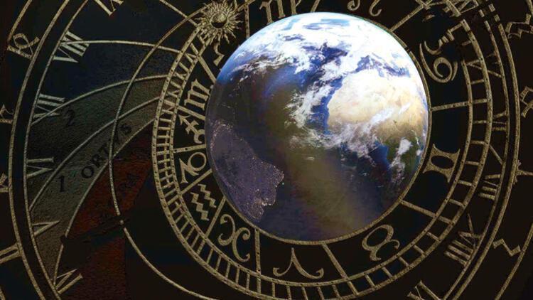 Dünya, 2020 yılına nasıl girecek?