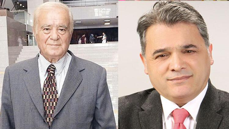 Basın Konseyi'nden Rahmi Turan ve Talat Atilla'ya 'yalan haber' kınaması
